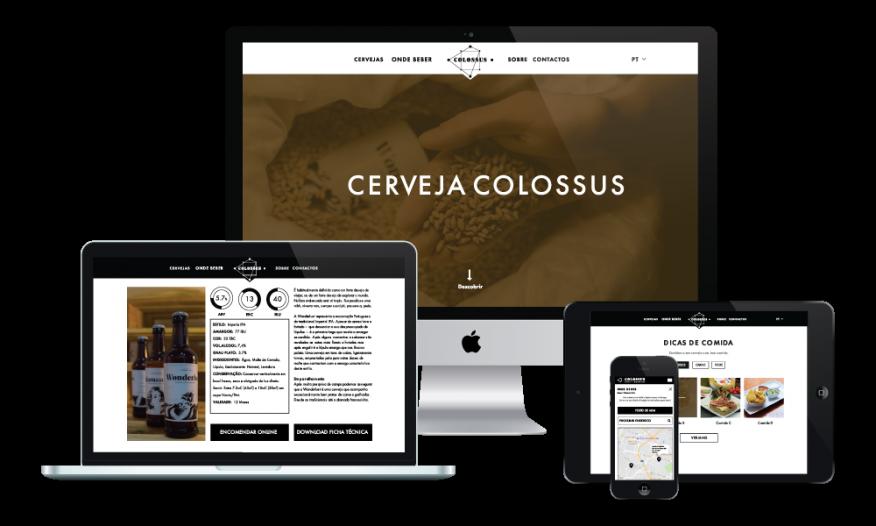 Cerveja_Colossus_Family_Website
