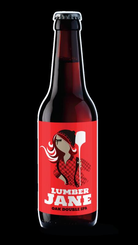 Cerveja_Colossus_Jane
