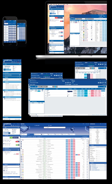 Wagertool_Betting_Software