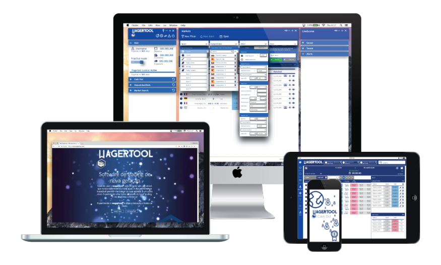 Wagertool_Family_Software